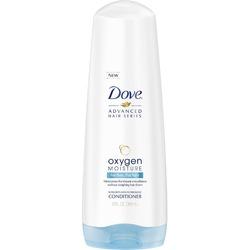 Dove Advanced Hair Series Oxygen Moisture Conditioner