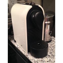 Nespresso Machine (Original)