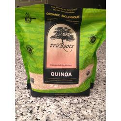 Tru Roots Quinoa
