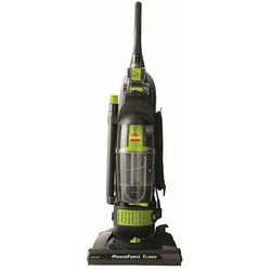 Bissell Powerforce Turbo Upright Vacuum