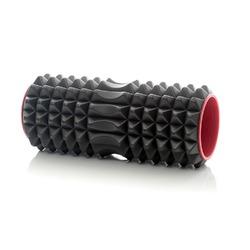 Impact Fitness Premium Foam Roller