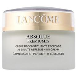 Lancôme Absolute Replenishing Cream