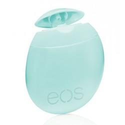 eos Delicate Petals Body Lotion