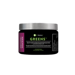 ItWorks Greens-Berry Flavour