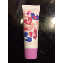 Avon Silicone Glove Protective Hand Cream