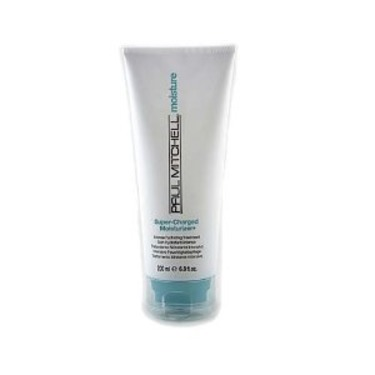 Paul Mitchell Super Charged Hair Moisturizer
