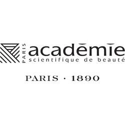 Academie Scientifique de Beaute