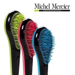 Michael Mercier Detangling Brush