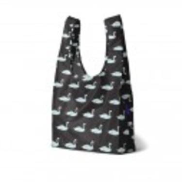 BAGGU® Standard Baggu Tote Bag