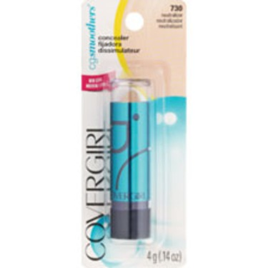 Cover Girl Neutralizer Stick