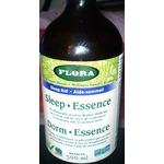 Flora Sleep Essence