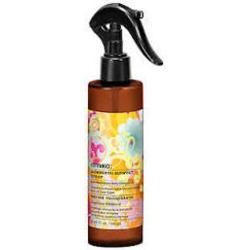 Amika Bombshell Blowout Spray