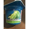 Oikos Greek Yogurt Lime
