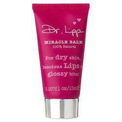Dr. lipp Miracle Balm