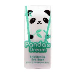 Tony Moly Panda's Dream Brightening Eye Base