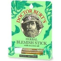 Burt's Bees Herbal Blemish Stick
