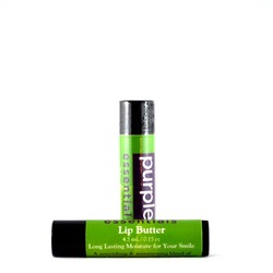 Purple Essentials Lip Butter