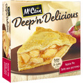 McCain Deep 'n Delicious Apple Pie