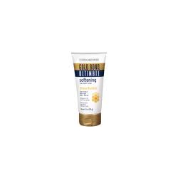 Gold Bond Ultimate Softening Skin Therapy Cream with Shea Butter