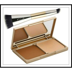 STILA COSMETICS FOUNDATION