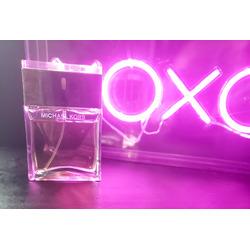 Michael Kors perfume