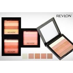 Revelon highlighting palette
