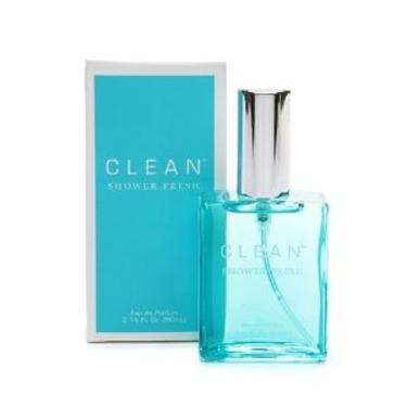 Clean Shower Fresh Perfume