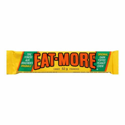 Eatmore bar