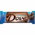 Dove chocolate Bar