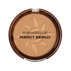 Annabelle Perfect Bronze