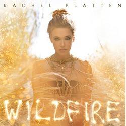 Wildfire Rachel Platten