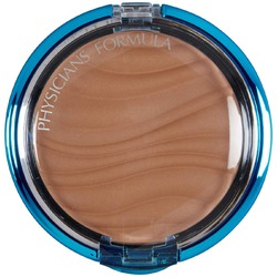 Physicians Formula TALC FREE Bronzer