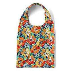Packable Tote from Landsend.com