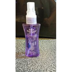 Body Fantasies Signature Twilight Mist Fragrance Body Spray