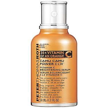 Peter Thomas Roth Came Camu Power C x 30 Vitamin C Brightening Serum