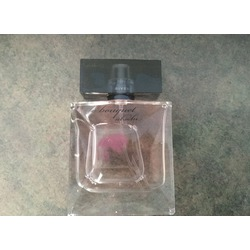 Givenchy bouquet absolu