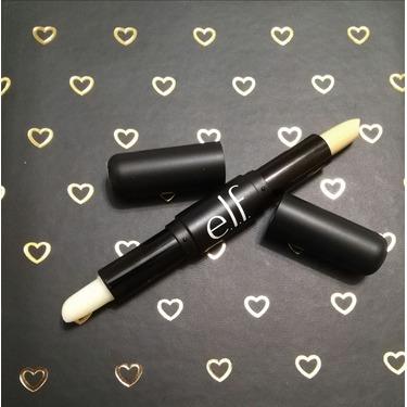 e.l.f. Cosmetics lip primer and plumper