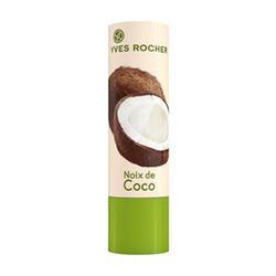 Yves Rocher Noix De CoCo Lip Balm