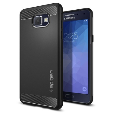 Spigen Galaxy A5 Case