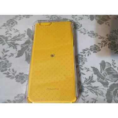Omaker Slim Bumper Case for iPhone 6