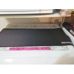 PECHAM Waterproof Gaming Mouse Mat
