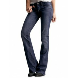 Gap 1969 Perfect Bootcut Jeans