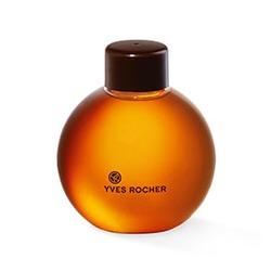 Yves Rocher Perfumed Bath Oil - Spicy Vanilla