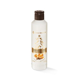Yves Rocher Perfumed Body Lotion - Candied Orange & Almond