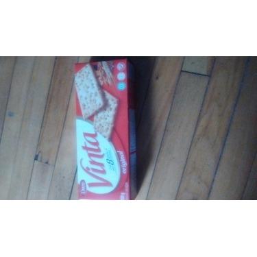 Dare Vinta Crackers
