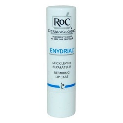 RoC Dermatologic Enydrial Repairing Lip Care
