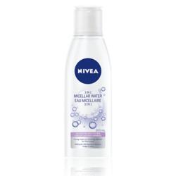 NIVEA 3-in-1 Micellar Water