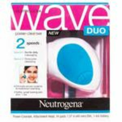 Neutrogena Wave Duo