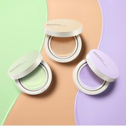 Innisfree Essential CC Cushion
