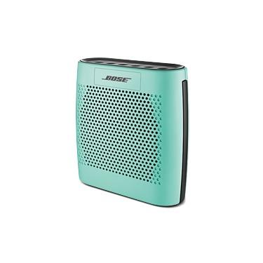 Bose Color Soundlink